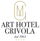 Logo grivola photoshop.png