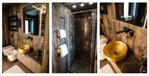 collage-suites.jpg
