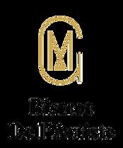 Logo Vetrofania.png