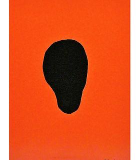 porta-aldilà-black-60x80.jpg