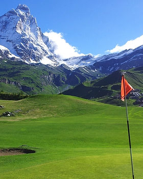 golf-club-cervino-matterhorn-course[1].j