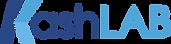 KashLAB Logo clear Background.png