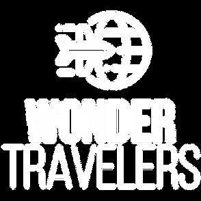logo-symbol-wt.png