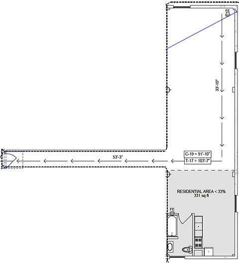 Vault-Warehouse-Units-Long-Beach-CA-Unit