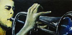 Trumpet GedeJAZZ