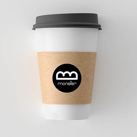 Mockup_cupVert_square.jpg