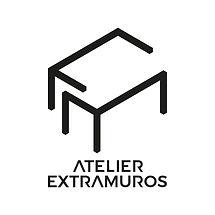 ExtramurosAtelier_04 Logo Extramuros bla