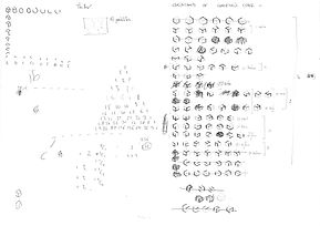 512_research07-08.jpg