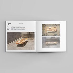 Mockup_BookV2_inside_square.jpg