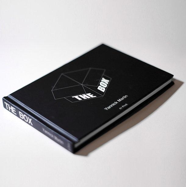 THEBOXBookSmall.jpg