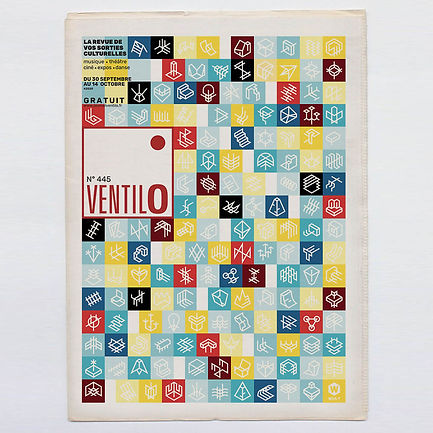 Ventilo_mockup2_small.jpg