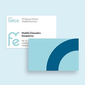 Business Cardsquare.jpg