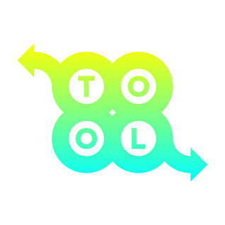 TOOL_chartegraphique_19-Logo2OOO0.jpg