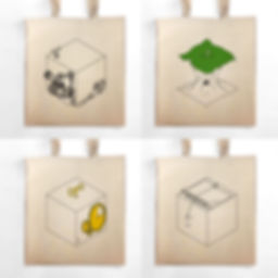 BAGS-THEBOXclose up_ALL.jpg