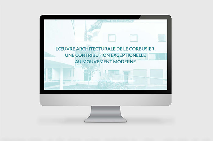 Corbusier_screen00.jpg
