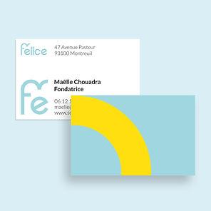 Business Cardsquare2.jpg