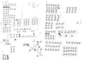 512_research03-04.jpg