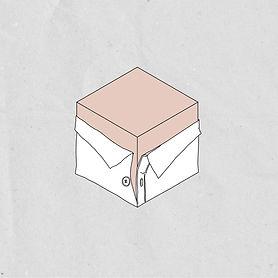 THEBOXframe_HABILLER_100x100small.jpg