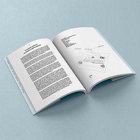 Book_Mockup_6square.jpg