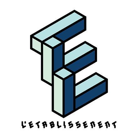 L'Etablissement_20_Logo COLOR + TYPO.jpg