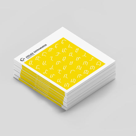 MockupBookS_square.jpg