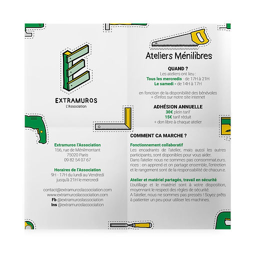 Flyer_ménilibres_Front.jpg