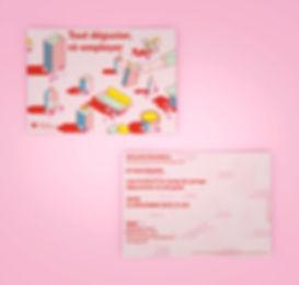 Cards_MockUp.jpg