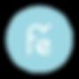 FELICE_Logo bleu.png