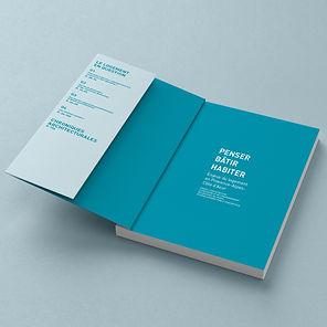 Book_Mockup_2square.jpg