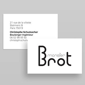 Business Card_square.jpg