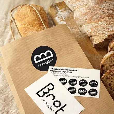 Bread_square.jpg