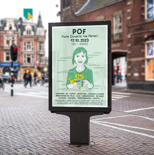streetposter.jpg