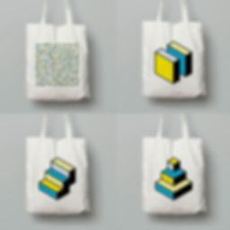BAGS-N°10close up_all.jpg