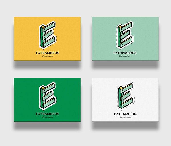 BUSINESS CARDS_allSmall.jpg