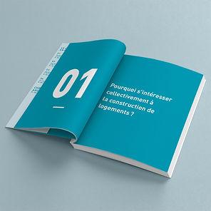 Book_Mockup_5square.jpg