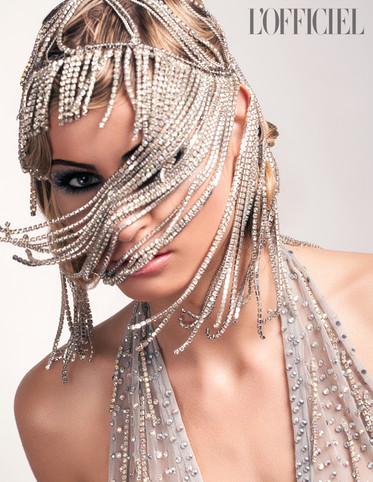 evolving fashion 8-1.jpg