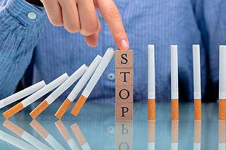 sevrage-tabagiqueandrey-popov-adobestock