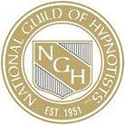 national-guild-of-hypnotists.jpg