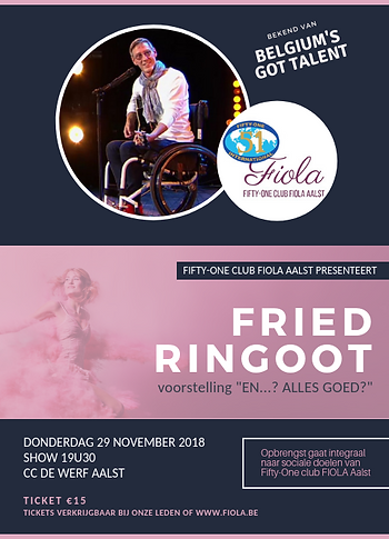 FRIED RINGOOT FLYER.png