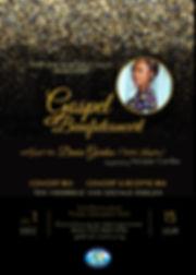 flyer_gospel_benefietconcert-1.jpg