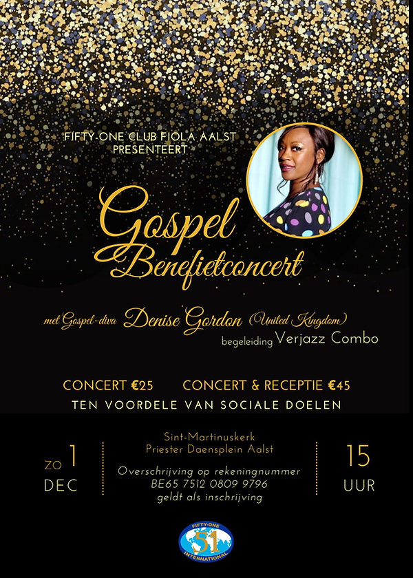 flyer_gospel_benefietconcert-1.jpg