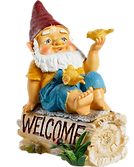 ab01gra-gartec-gartenzwerg_welcome-76109