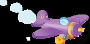 49-491200_cartoon-propeller-plane-png-cl