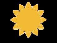 Sun-PNG-Transparent-Image.png