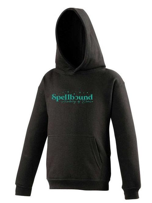 Spellbound Hoodie