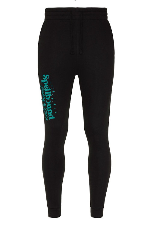 Spellbound Tracksuit Bottoms