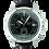 Thumbnail: CHRONOGRAPH 6.0