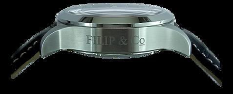 filip & co engrave