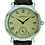 Thumbnail: ANTIQUE GOLD DIAL