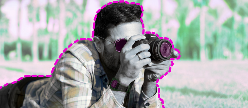 צילום וידאו בחתונה? איך בוחרים צלם וידאו